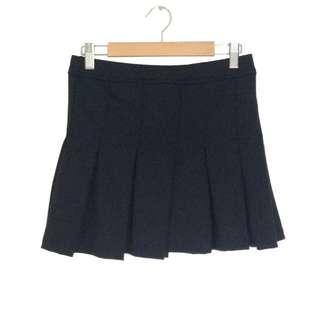Mari tennis skirt