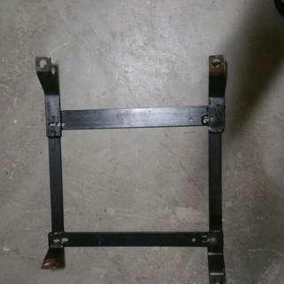Seat Bracket