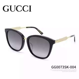 GUCCI WOMAN SUNGLASSES 2017 new