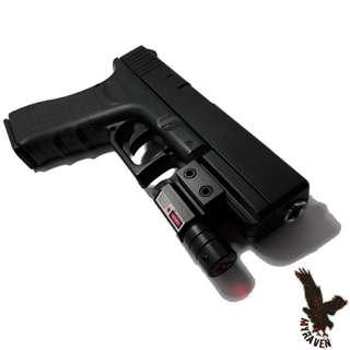 Glock 18 Airsoft