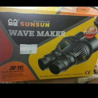 Wave Maker Jvp-202 12000L/H