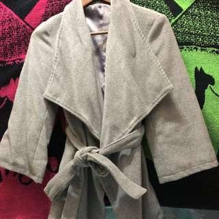 🚚 韓風外套