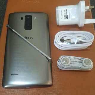 LG G4 Stylus ORIGINAL
