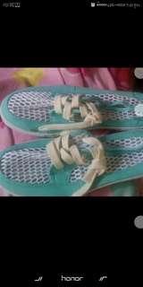 Brandnew Natasha Shoes