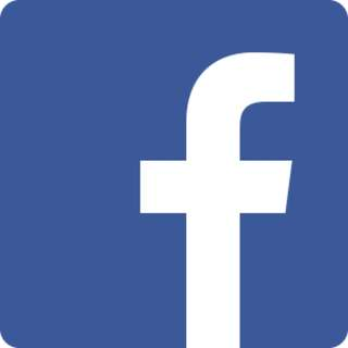 Facebook 視頻播放 讚好等服務