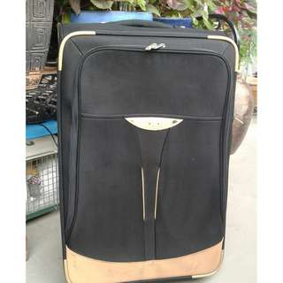 Branded Pre-owned Luggage for Sale