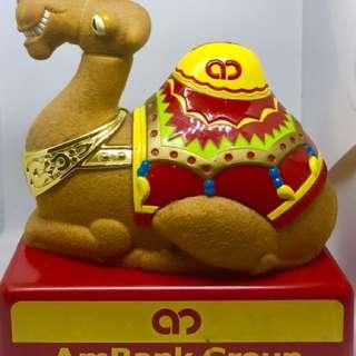 AmBank Group Coin Bank