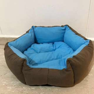 Small Dog / Cat / Pet Bed