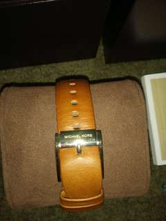 Michael Kors 2584 watch