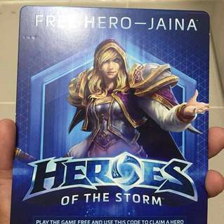 Codes for blizzard games