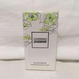 Miniso Perfume in Charming Jasmine