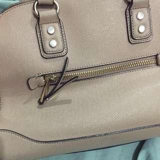 Aldo bag for sale!