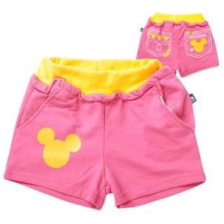 [Buy 3 for $10] Girls Causal Shorts/ Girls Clothing CP1056