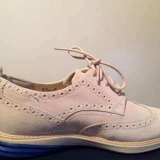 Bnew Cole Haan Grand Evolution size 9M