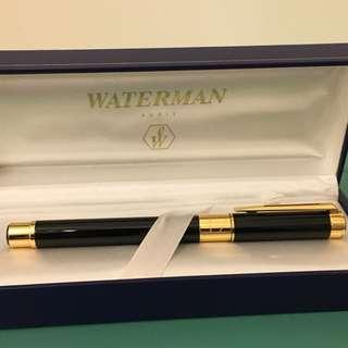 Waterman Ball Pen