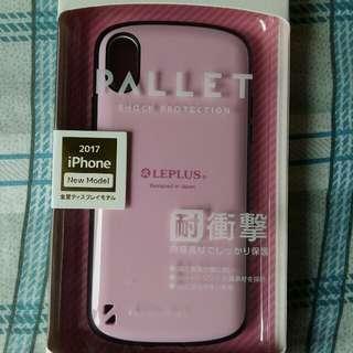 日本iphonex手機殼