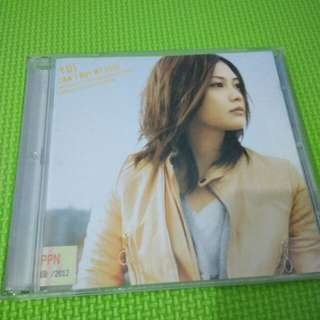 Yui - Can't Buy My Love Album Original