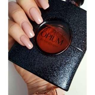 BRAND NEW YSL Black opium perfume