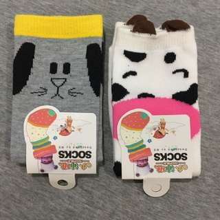 Baby / Kid Socks