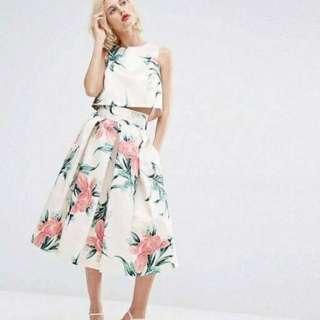 Dress (Gen On)