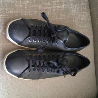John Varvatos sneakers size 10 mens