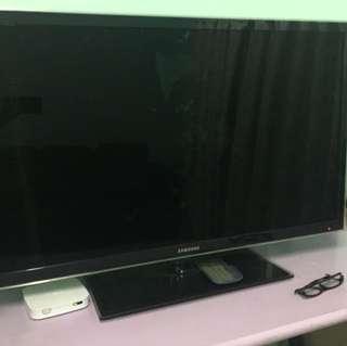 Samsung 42 inch
