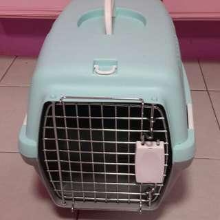 Pets Carrier