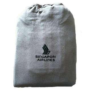 SINGAPORE AIRLINES ( SIA ) PAJAMAS / SLEEP WEAR