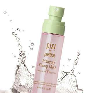 Pixi Make up Fixing Mist by Petra