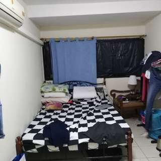 Spacious thomson view condo room. Only $580!!!