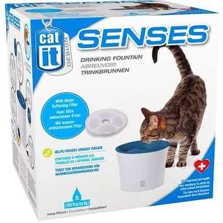 Catit Senses Pet Water Fountain 3 Litre