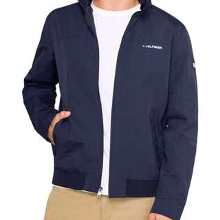 Tommy Hilfiger Yacth jacket navy medium