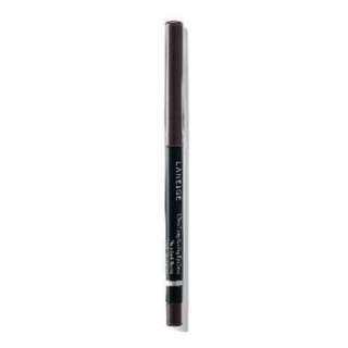 BNIB LANEIGE Ultra Long-lasting Eyeliner