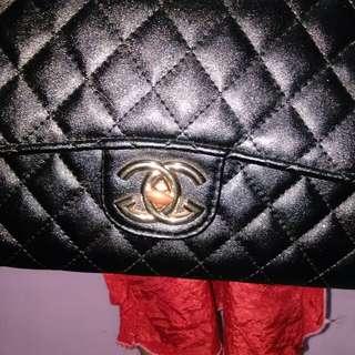 Chanel Handbag 3A