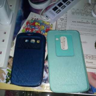 Samsung s3電話殼及lg g pro2電話殼