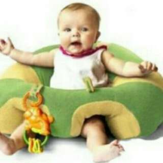 Baby Couch Support/Baby Sofa