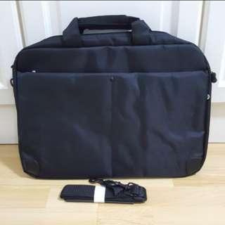 """BN HP Laptop Bag 15"""""""