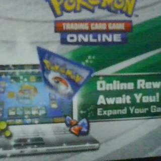 Pokemon online card codes and digital packs (Inclu. Ultra Prism set)