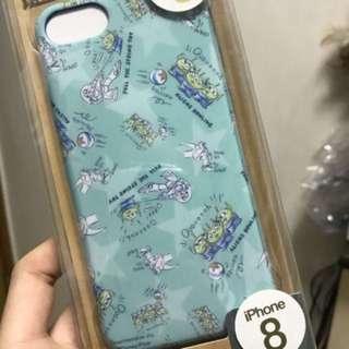 日本迪士尼正版手機殼