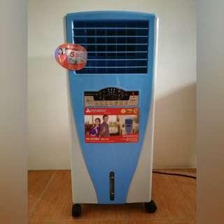 Hanabishi HAC-400 Air Cooler