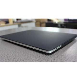 "Very New MacBook Pro 13"" Retina Display (SPACE GREY)"