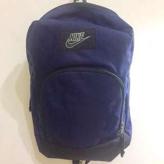 Nike backpacker