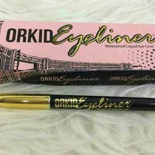 Orkid Eyeliner