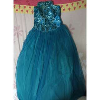 PROM GOWN For SALE-RENT 1000-1700!!