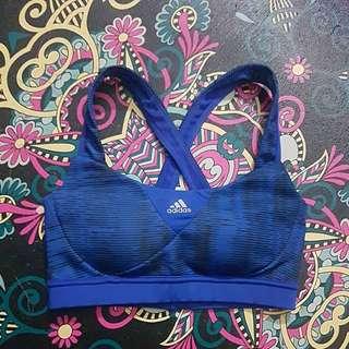 Adidas Sport Bra ORIGINAL