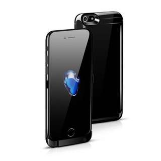 Iphone 6/6s 6 plus/6s plus power bank battery case