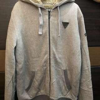 Esprit  Men Jacket size L (85% new)