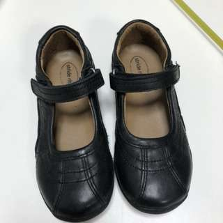Stride rite school shoes
