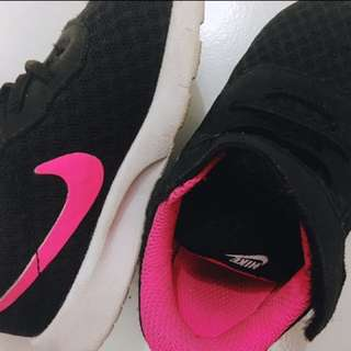 AUTHENTIC NIKE SHOES FOR TODDLERS