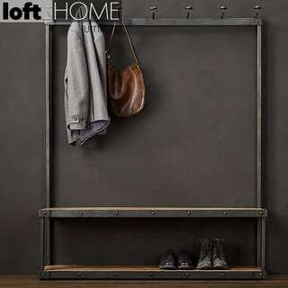 Clothes Hanger – Mysteel